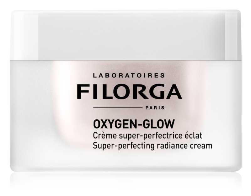 Filorga Oxygen-Glow