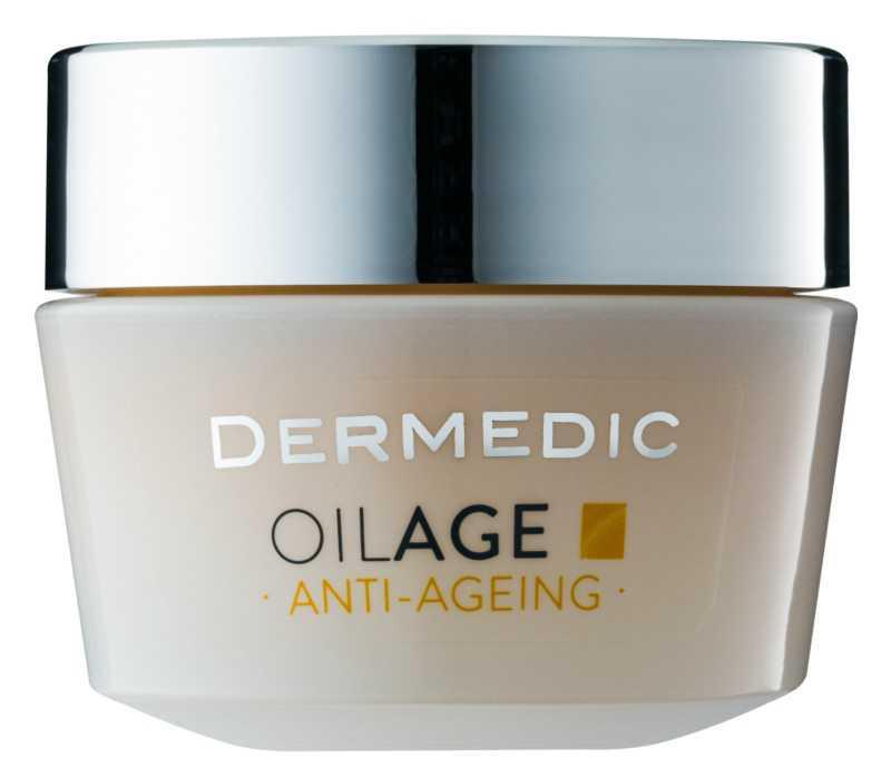 Dermedic Oilage Anti-Ageing