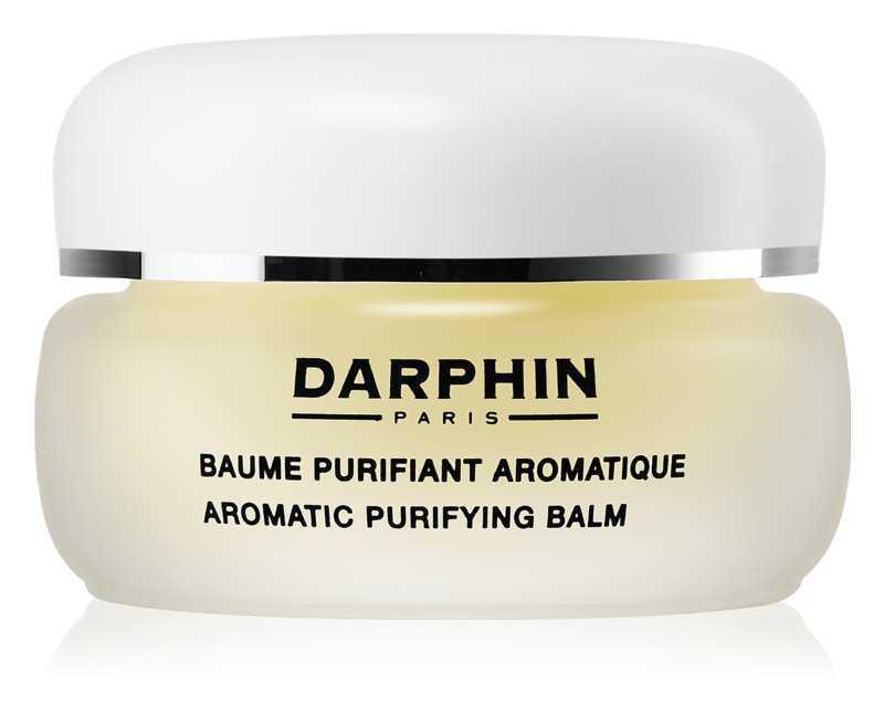 Darphin Specific Care