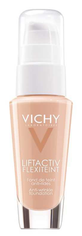 Vichy Liftactiv Flexiteint