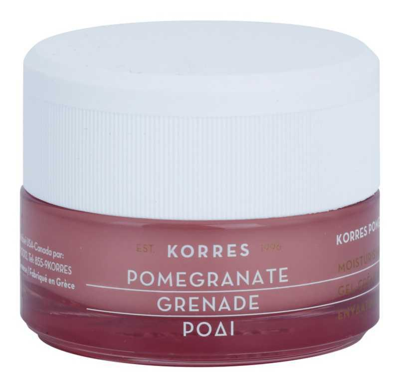 Korres Pomegranate