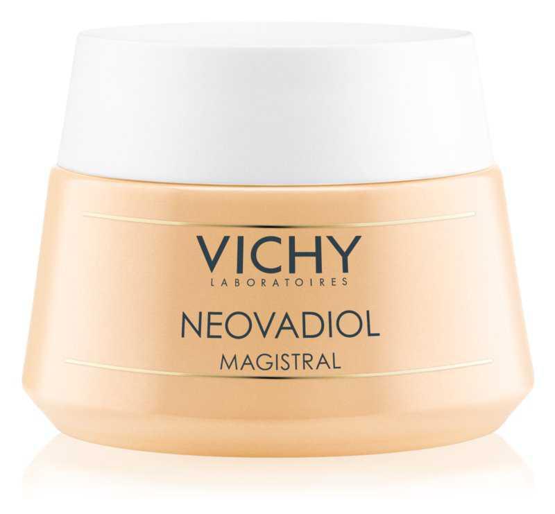 Vichy Neovadiol Magistral skin aging