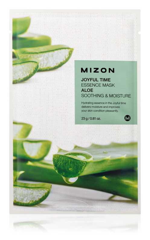 Mizon Joyful Time