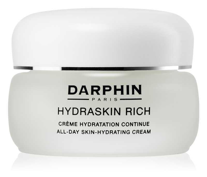 Darphin Hydraskin