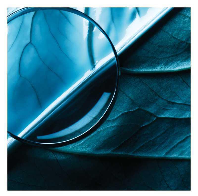 Lancôme Visionnaire dry skin care