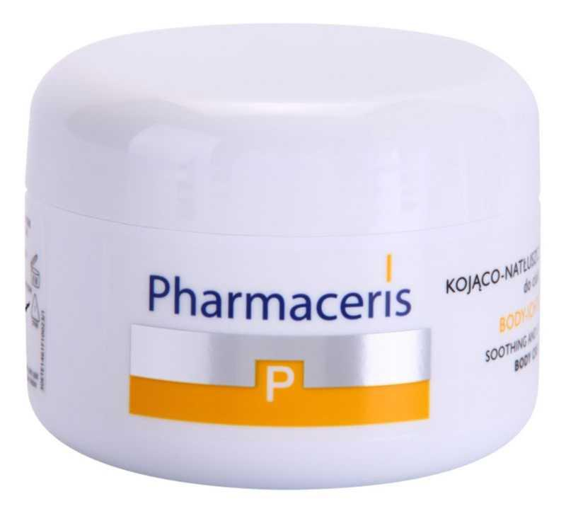 Pharmaceris P-Psoriasis Body-Ichtilium