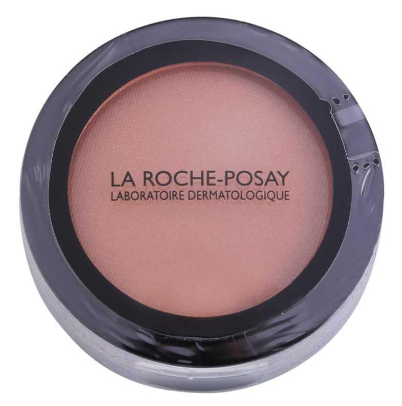 La Roche-Posay Toleriane Teint makeup