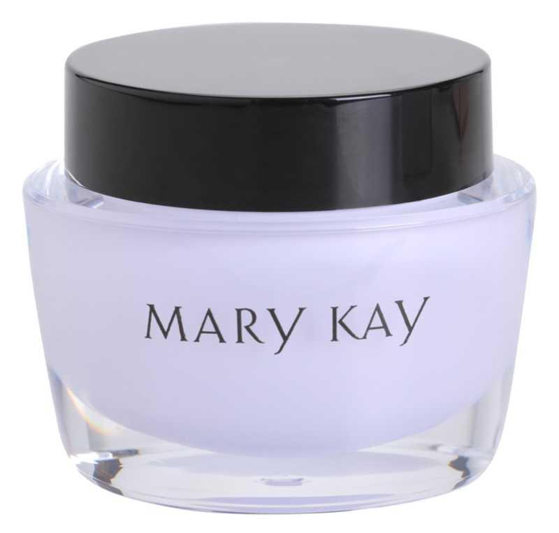 Mary Kay Oil-Free Hydrating Gel