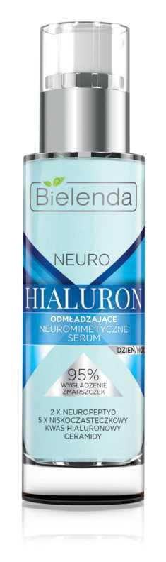 Bielenda Neuro Hyaluron